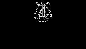 Steinwayartist_LOGO-01[1]